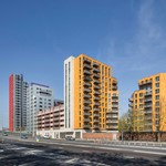>Rathbone Market | Canning Town image