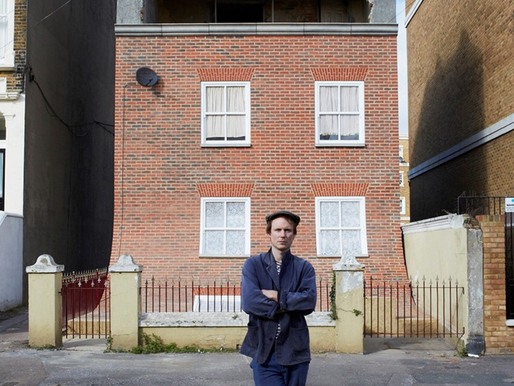 Alex Chinneck K.jpg